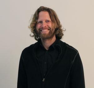 Steve Bollschweiler